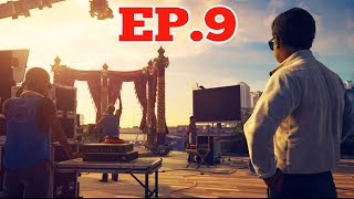 This Movie Will BLOW Them Away! -  (Hitman 2 Ep.9)