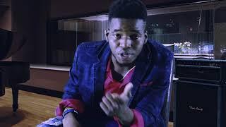 "Despacito cover  Creole version  ""young Prince""  (Official Video)"