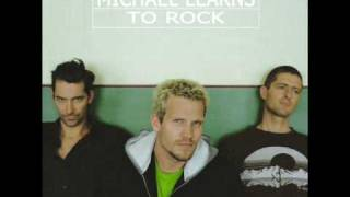 NEW! MLTR (Michael Learns To Rock) - 25 Minutes Too Late with Lyrics