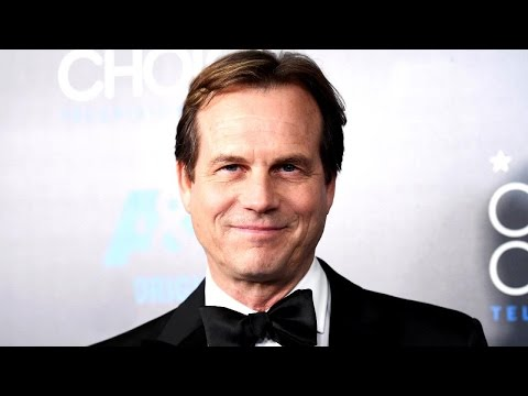 Celebrities Remember Bill Paxton at the Oscars