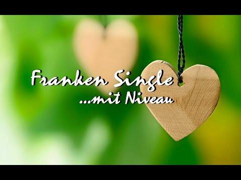 Single bamberg