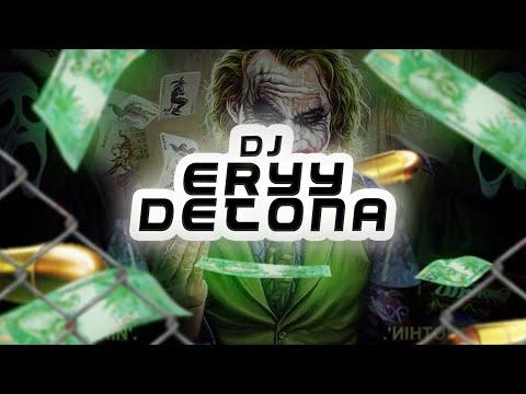 Live Criando Capa Funk Mandelão, Dj Eryy Detona - Passo a Passo - Photoshop 2021