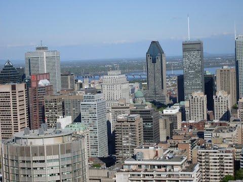 ALI - Académie Linguistique Internationale - Montreal