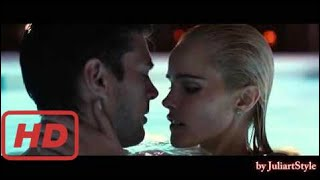 Best movie kiss scenes #3 Kiss Scenes |