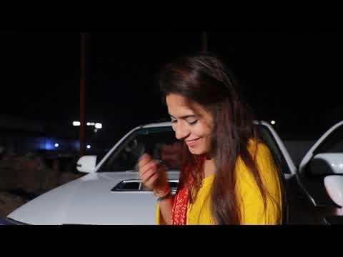 Best  Pre Wedding shoot 2019 II Anchal & Daksh II short video film