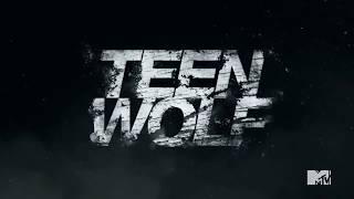 Download Video Teen Wolf   Intro   Season 6 MP3 3GP MP4