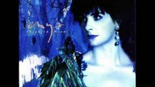 Enya 13 Books of Days Music