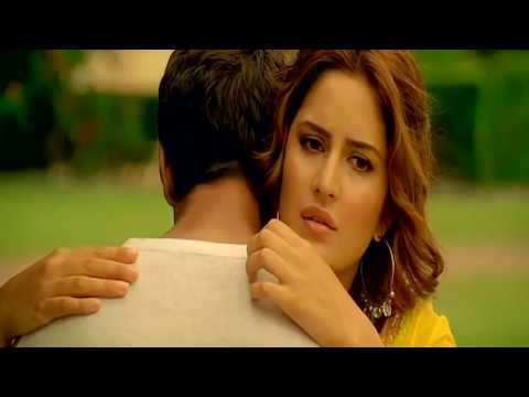 Teri Ore   Rahat Fateh Ali Khan 720p Full Wide Screen