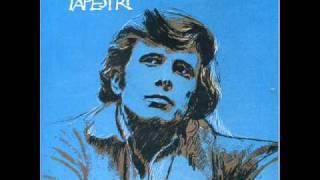 Don McLean - Three Flights Up