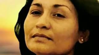 Laai Hayaat Aaye : Madhu Rani Ji