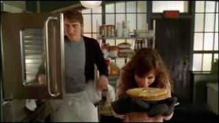 Pushing Daisies - Angel With An Attitude