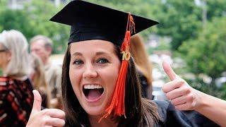 Graduation Greetings and Graduation Congratulations Quotes