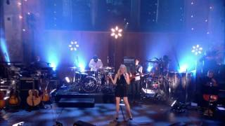 Duffy - Rain On Your Parade - Live BBC One Sessions - 720p HD