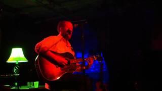 "Brock Butler - ""No Reason To Cry"" (Tom Petty)"