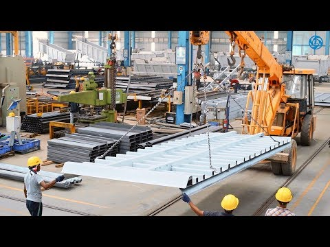 Ashok Leyland - Fully Built Solutions