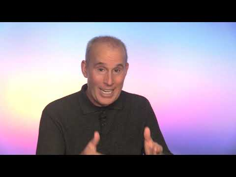 Media Training Courses: Find the Best Training Possible - YouTube