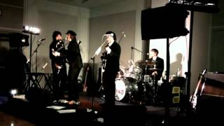 The Beatles, Baby's In Black - Live, The Tribute