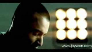 Jay Sean - Tonight (Dj Shadow Dubai Remix)
