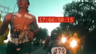 The Flaming Lips - Race For The Prize video