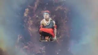HERI LAWAMA BY SIFAELI MWABUKA.SMS SKIZA 8632518 TO 811