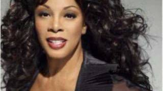 Donna Summer The Queen Is Back (Summer2K's Extended Re-Edit)