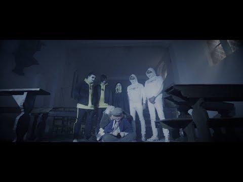 D-Block & S-te-Fan & Sub Zero Project - Darkest Hour (The Clock) (Official Video)