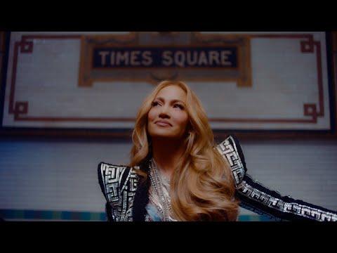 JLo Beauty Founder Jennifer Lopez's Story | Sephora