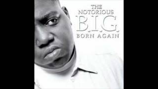 Notorious B.I.G.   Notorious B.I.G.