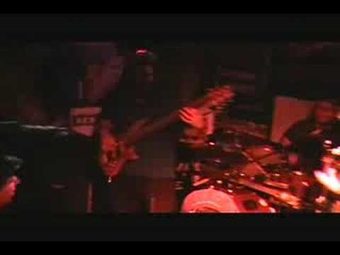 ALTERNAFEST 2008 - ACERTIJOS