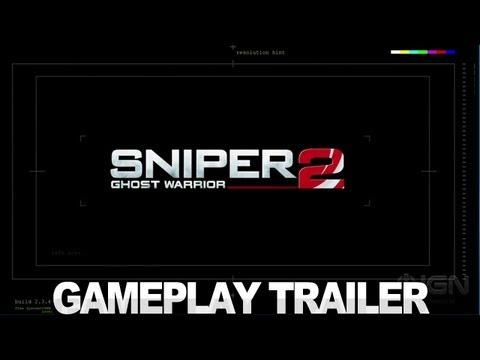 SNIPER: Ghost Warrior 2 (Limited Edition), PS3 kaina ir informacija | Kompiuteriniai žaidimai | pigu.lt