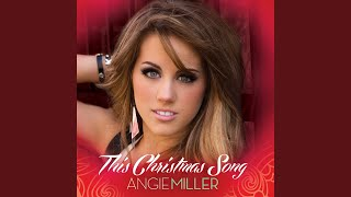 This Christmas Song