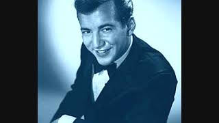 A Picture No Artist Could Paint ~  Bobby Darin (1960)