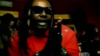 t pain ft akon - bartender