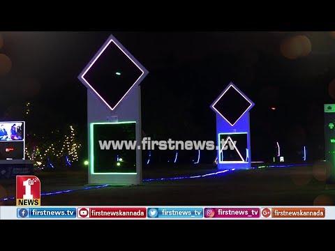 -----drone-racing--bengaluru-tech-summit