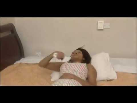 The Morning Alarm Full Bongo Movie Part 1 (Steven Kanumba, Abdul Ahamed & Irene Paul)