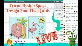 Designing Your Own Holiday Cards