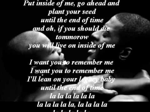 Til The End Of Time Timothy Bloom Ft V Bozeman With Lyrics Chords