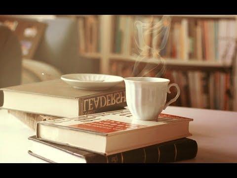 [Resenha]  Um coração simples de Gustave Flaubert
