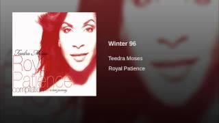 Winter 96