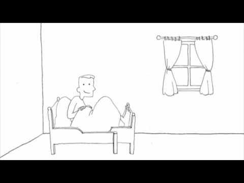 Single menn i andøy