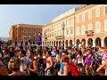 Gay Pride de Nice 2015 (Pink Parade): Le Reportage Vidéo.