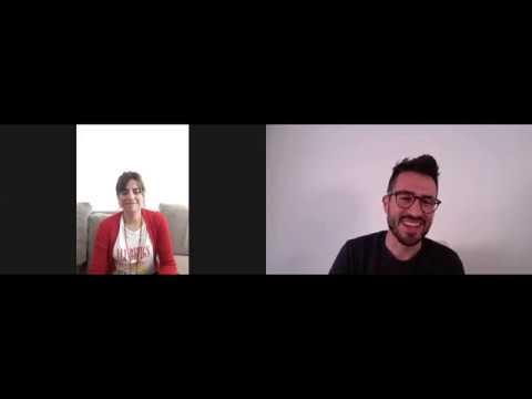 Webinar PSICOLOGÍA, BUDISMO y ACEPTACIÓN con Anna Bellh