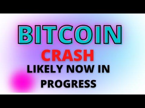 Bitcoin korėjoje