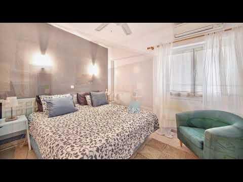 Maravilloso piso en alquiler en Torrenova