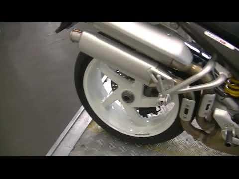MONSTER S2R1000/ドゥカティ 1000cc 神奈川県 リバースオート相模原