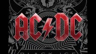 AC/DC - Skies On Fire