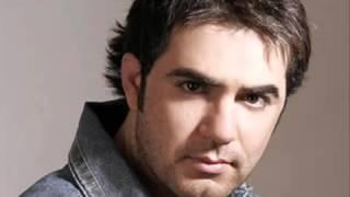 تحميل اغاني هوا يا هوا - وائل جسار Wael Jassar - Hawa ya Hawa MP3