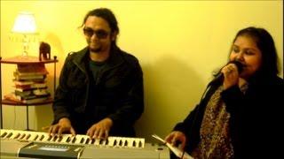 Jim Ankan and Ritwika - Piyu Bole Piya Bole   - YouTube