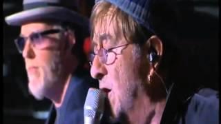 Lucio Dalla e De Gregori - L' Ultima Luna (Live 2011)