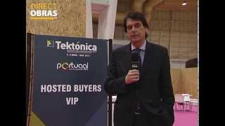 Directobras TV - DirectFlash Jorge Oliveira